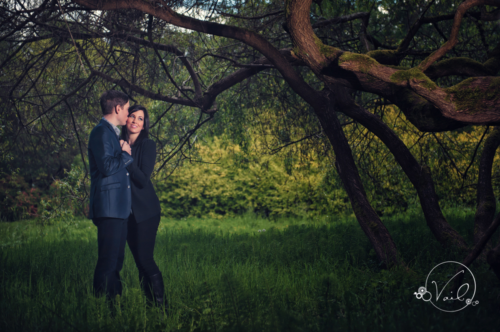 Seattle Arboretum Engagment Photography-3.jpg