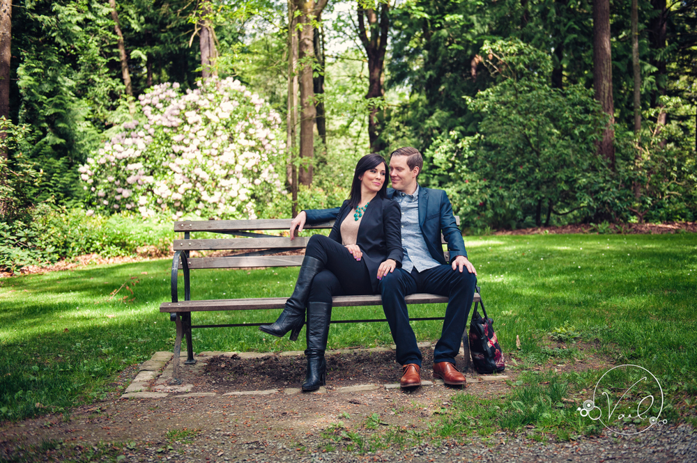 Seattle Arboretum Engagment Photography-12.jpg