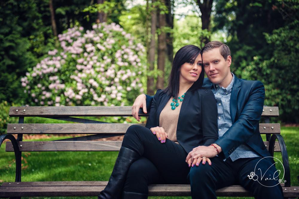 Seattle Arboretum Engagment Photography-16.jpg