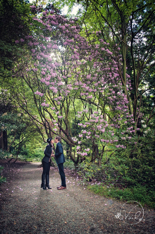 Seattle Arboretum Engagment Photography-17.jpg
