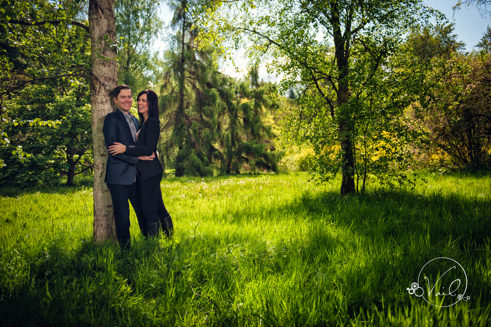 Seattle Arboretum Engagment Photography-1.jpg