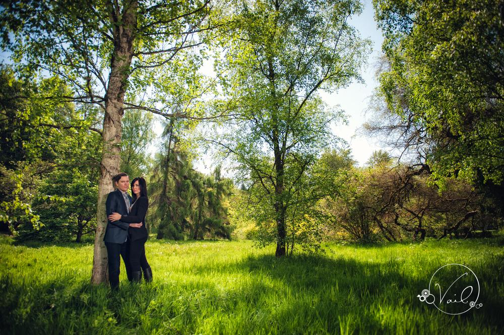 Seattle Arboretum Engagment Photography-2.jpg