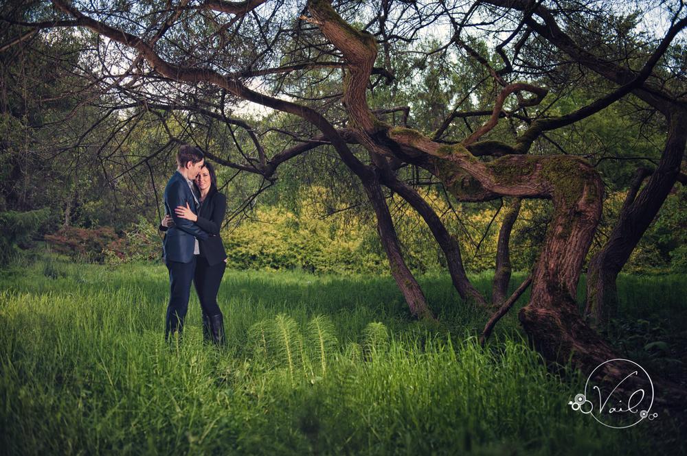 Seattle Arboretum Engagment Photography-5.jpg