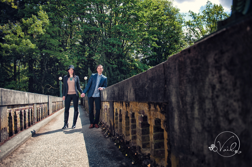 Seattle Arboretum Engagment Photography-7.jpg