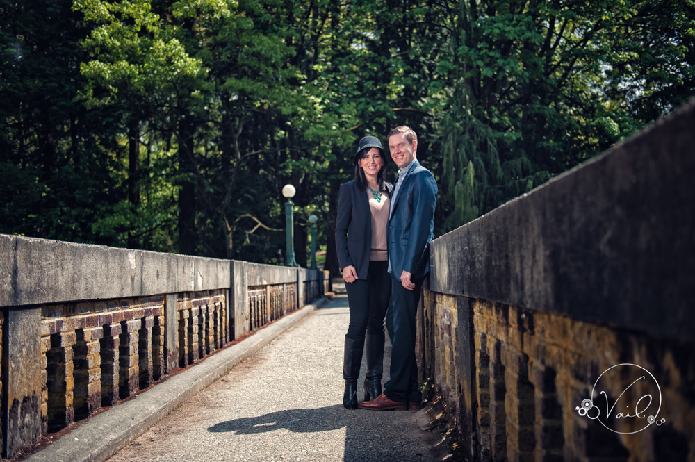 Seattle Arboretum Engagment Photography-8.jpg