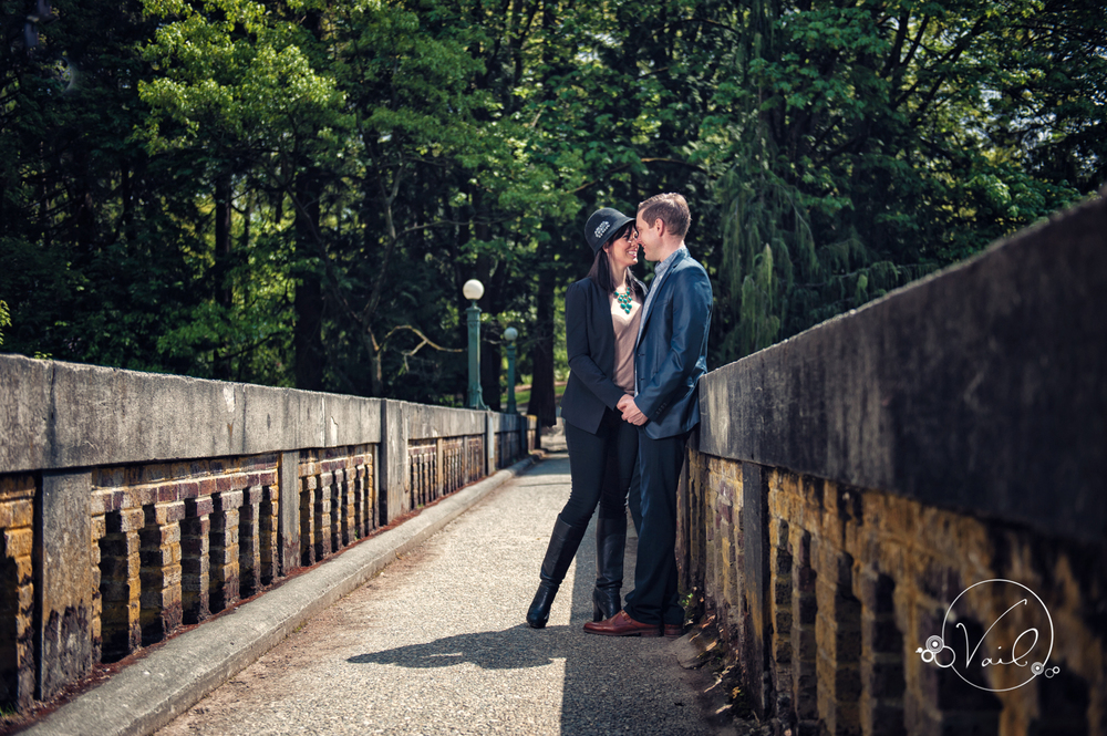 Seattle Arboretum Engagment Photography-10.jpg