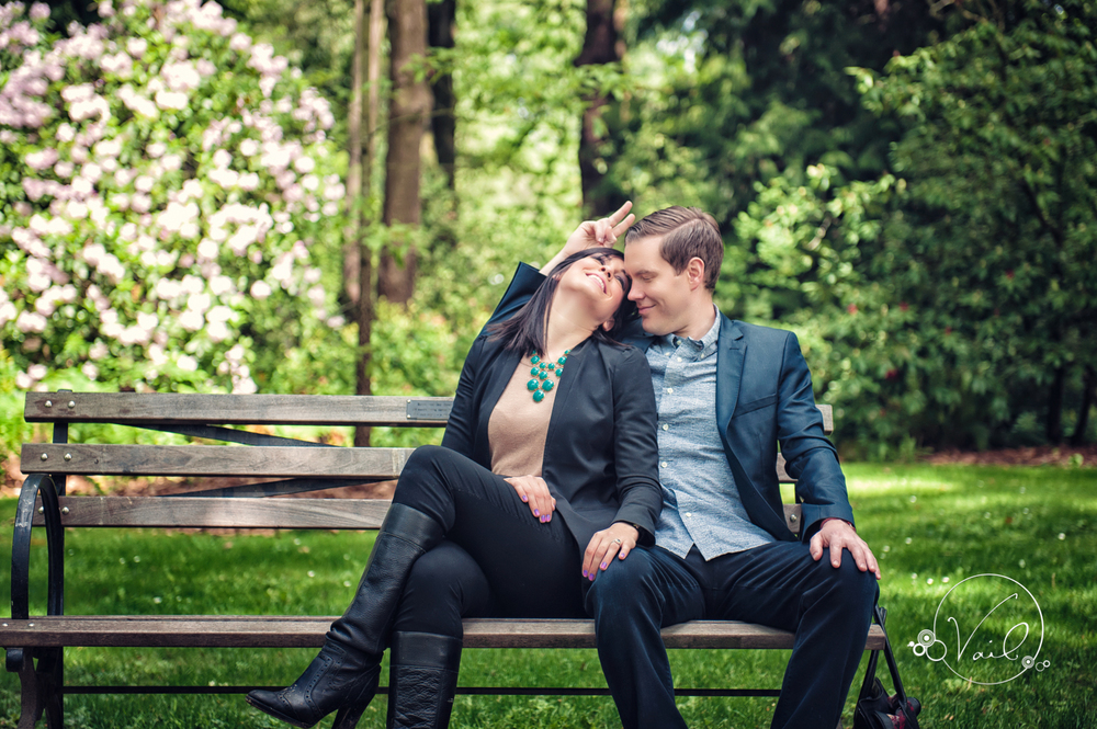 Seattle Arboretum Engagment Photography-13.jpg