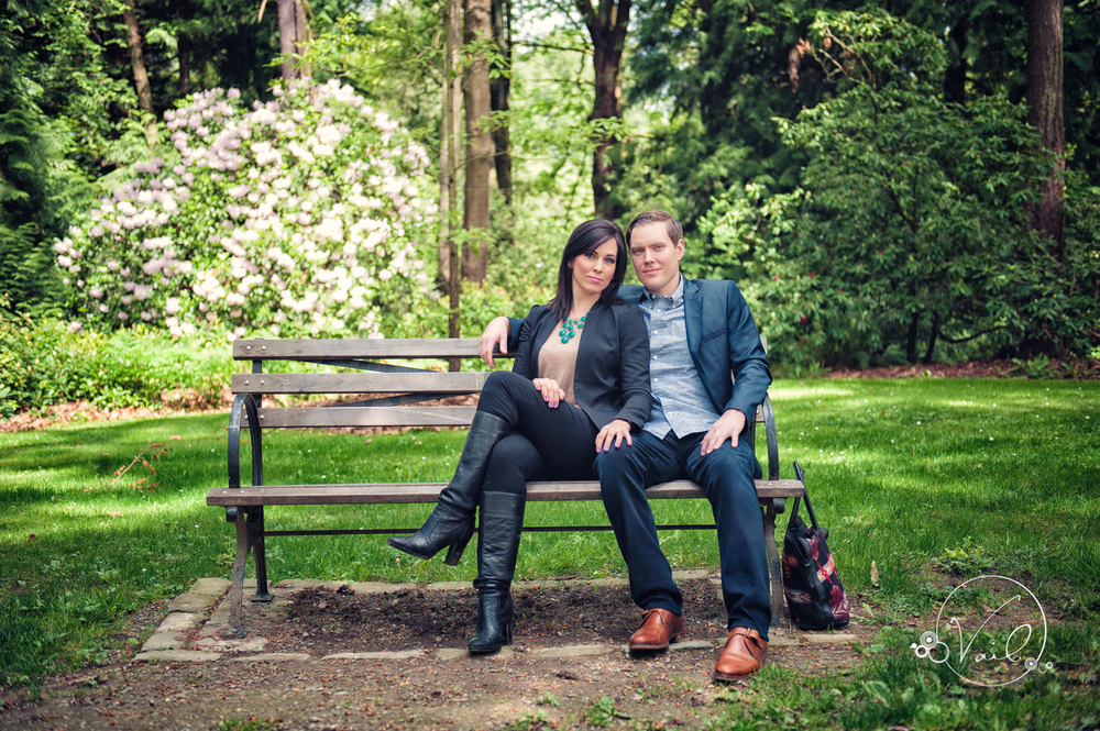 Seattle Arboretum Engagment Photography-15.jpg