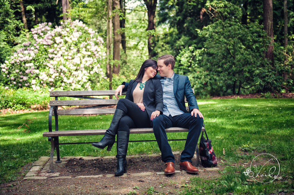 Seattle Arboretum Engagment Photography-14.jpg