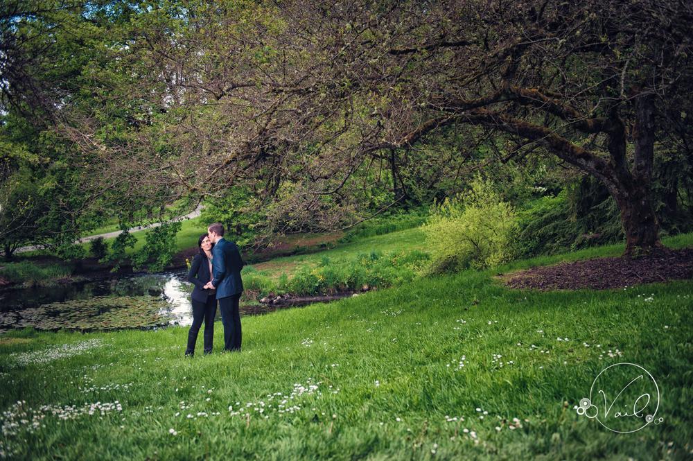 Seattle Arboretum Engagment Photography-19.jpg