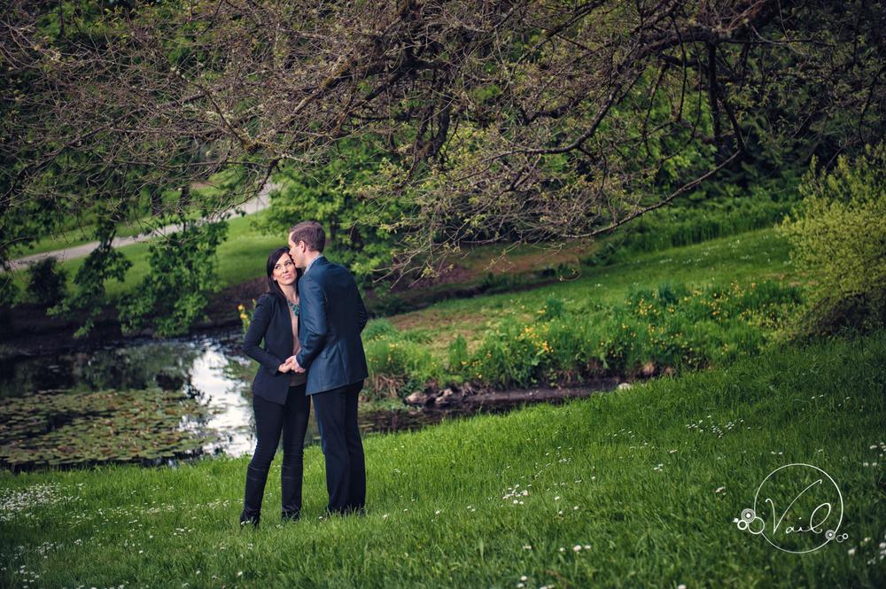 Seattle Arboretum Engagment Photography-20.jpg