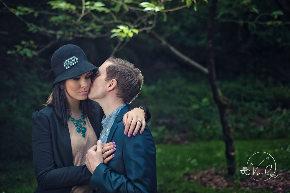 Seattle Arboretum Engagment Photography-25.jpg
