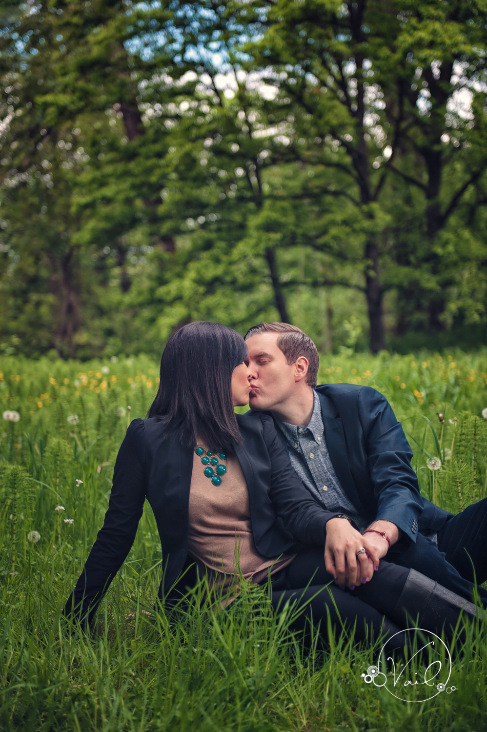 Seattle Arboretum Engagment Photography-24.jpg