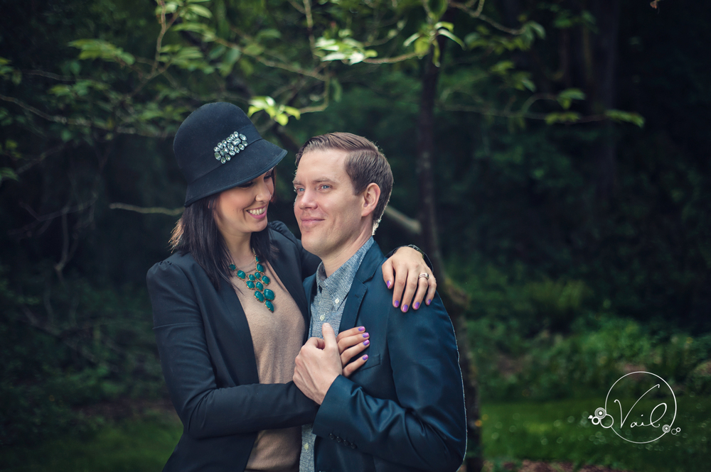 Seattle Arboretum Engagment Photography-26.jpg
