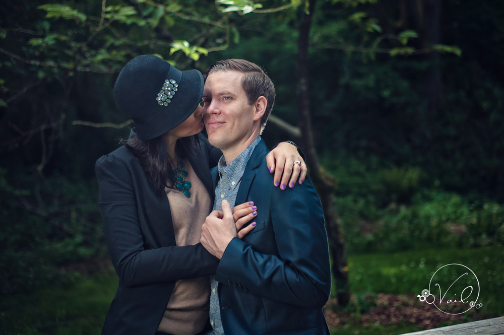 Seattle Arboretum Engagment Photography-27.jpg