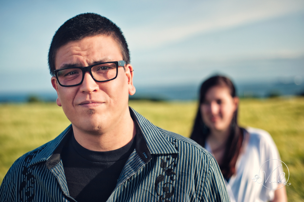 whidbey Island engagement photography fort casey coupeville-5.jpg