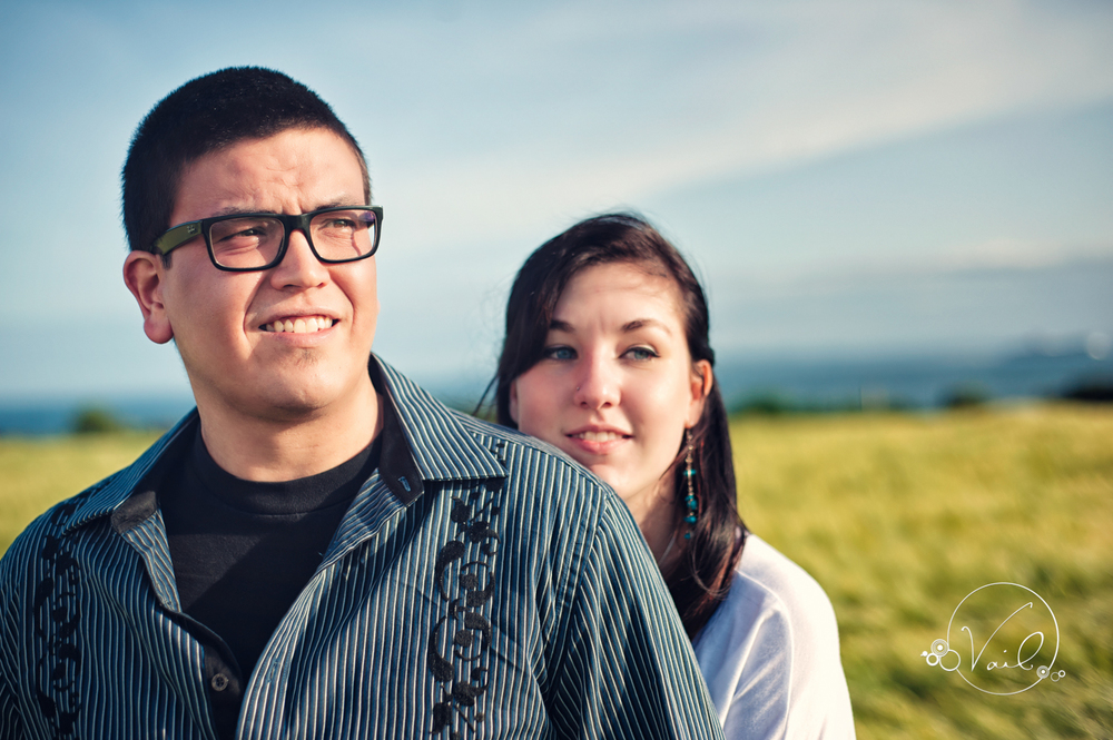 whidbey Island engagement photography fort casey coupeville-6.jpg