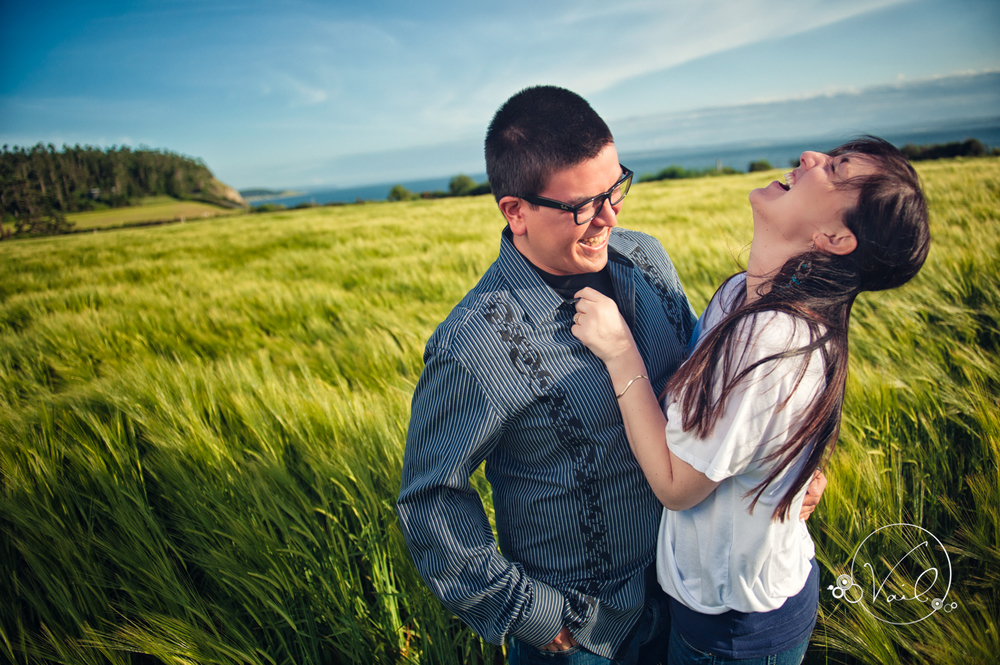 whidbey Island engagement photography fort casey coupeville-10.jpg