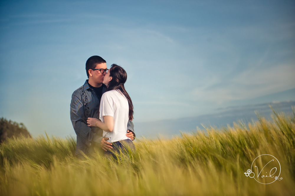 whidbey Island engagement photography fort casey coupeville-15.jpg