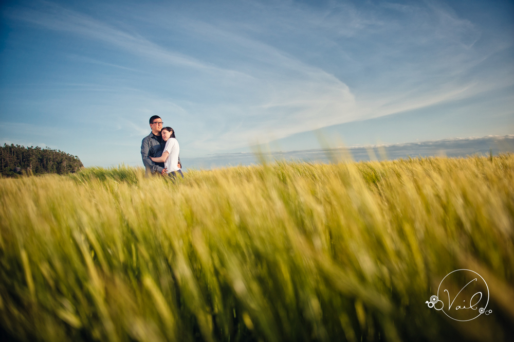 whidbey Island engagement photography fort casey coupeville-16.jpg