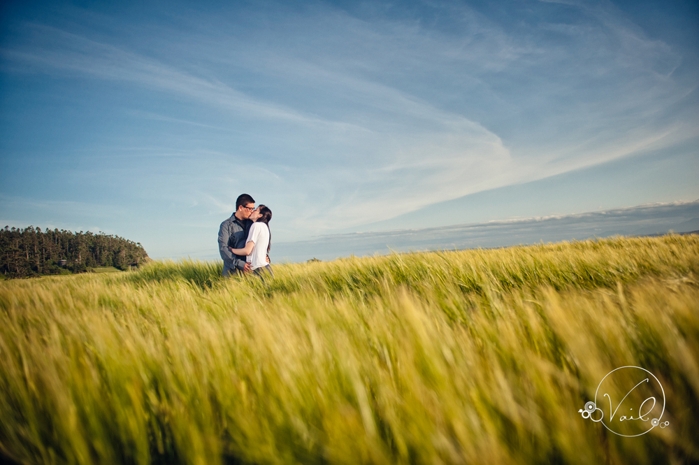whidbey Island engagement photography fort casey coupeville-17.jpg