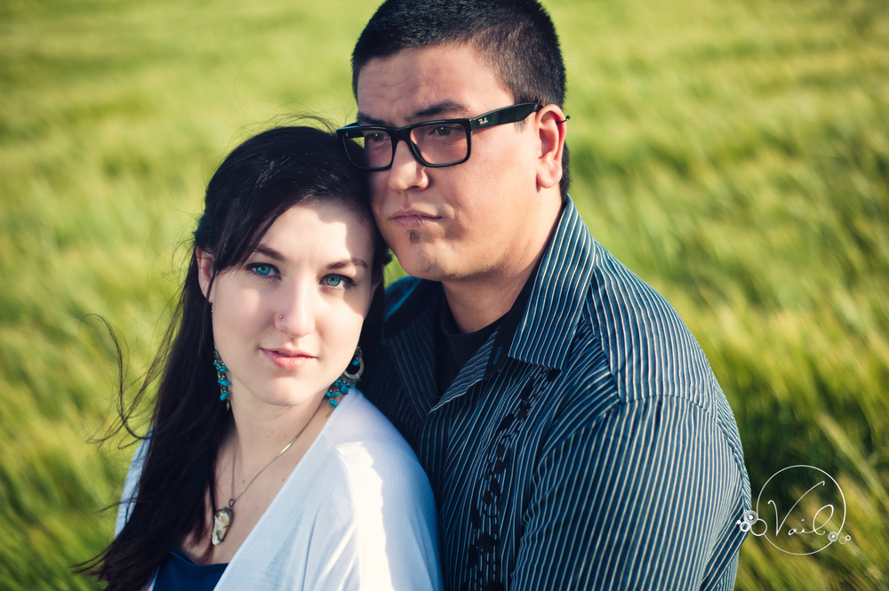 whidbey Island engagement photography fort casey coupeville-19.jpg