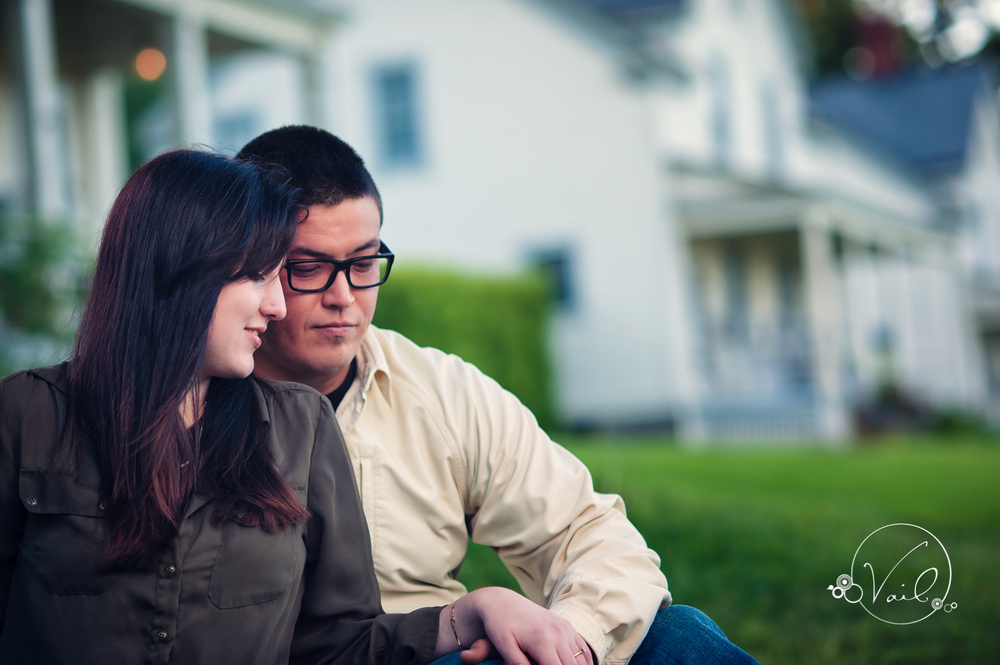 whidbey Island engagement photography fort casey coupeville-25.jpg