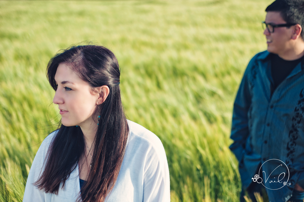 whidbey Island engagement photography fort casey coupeville-1.jpg