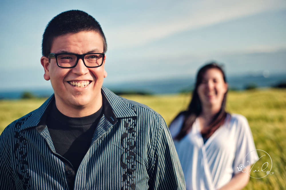 whidbey Island engagement photography fort casey coupeville-4.jpg