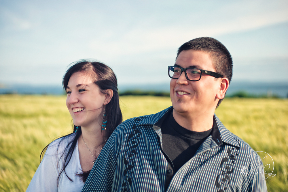 whidbey Island engagement photography fort casey coupeville-7.jpg