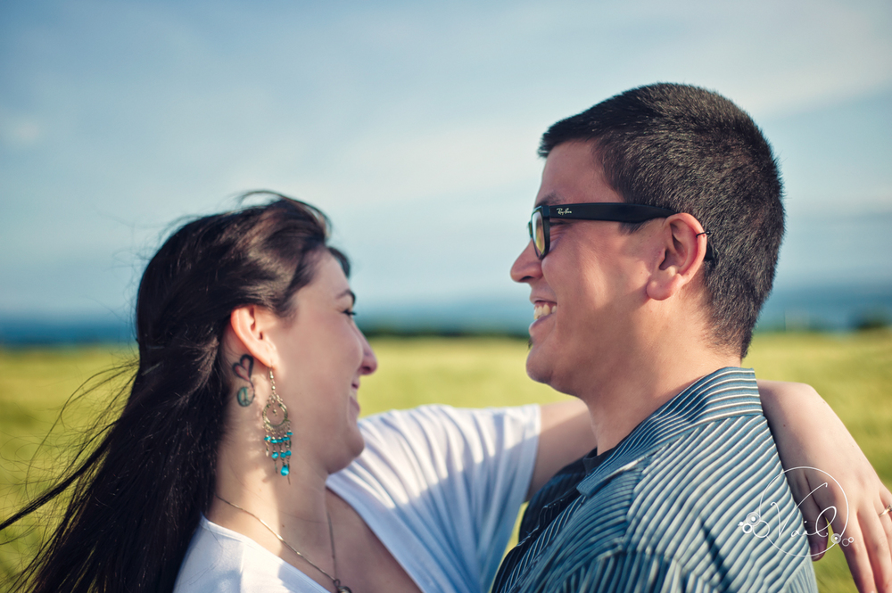whidbey Island engagement photography fort casey coupeville-9.jpg