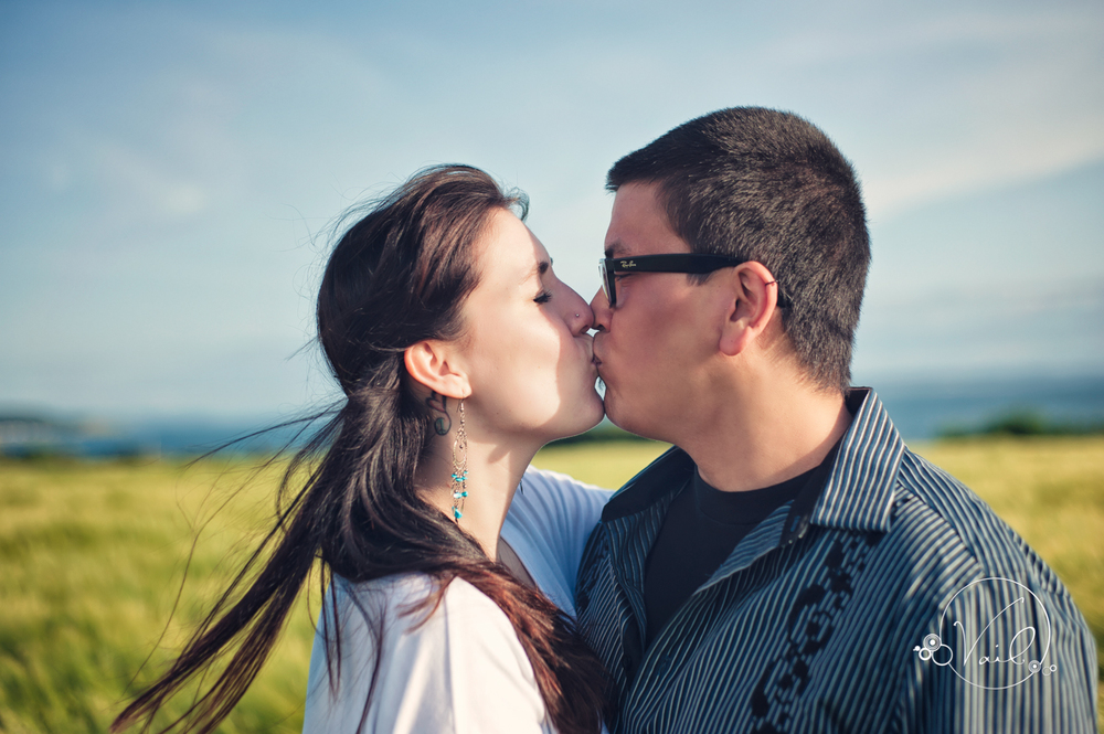 whidbey Island engagement photography fort casey coupeville-8.jpg