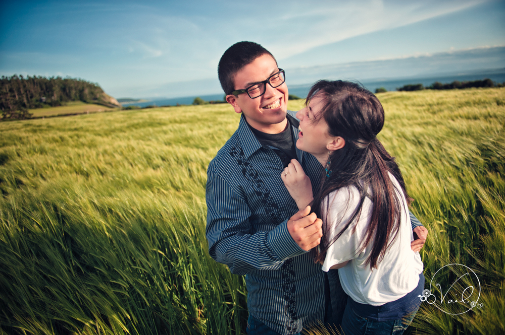 whidbey Island engagement photography fort casey coupeville-12.jpg
