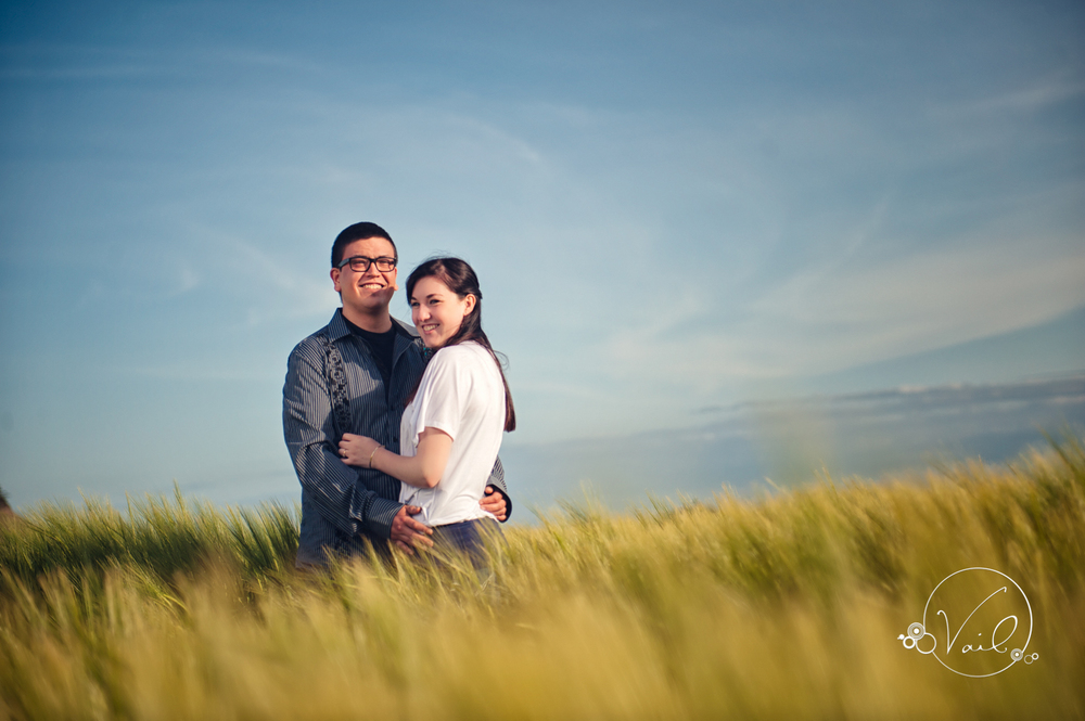 whidbey Island engagement photography fort casey coupeville-14.jpg