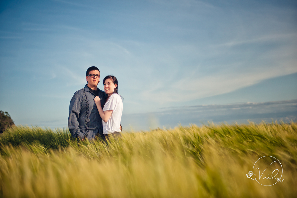 whidbey Island engagement photography fort casey coupeville-13.jpg