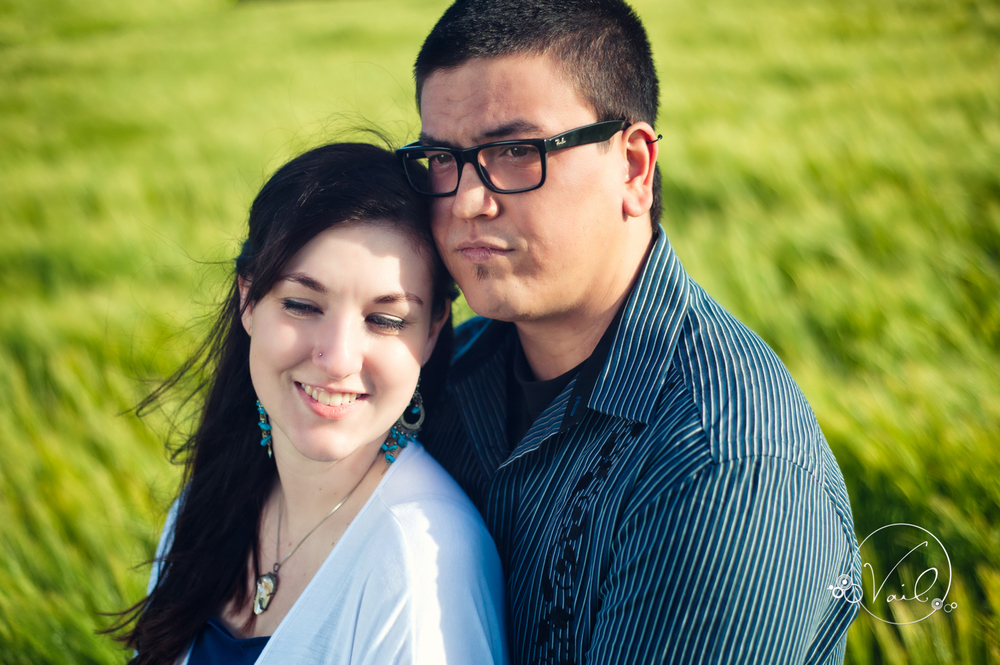 whidbey Island engagement photography fort casey coupeville-20.jpg