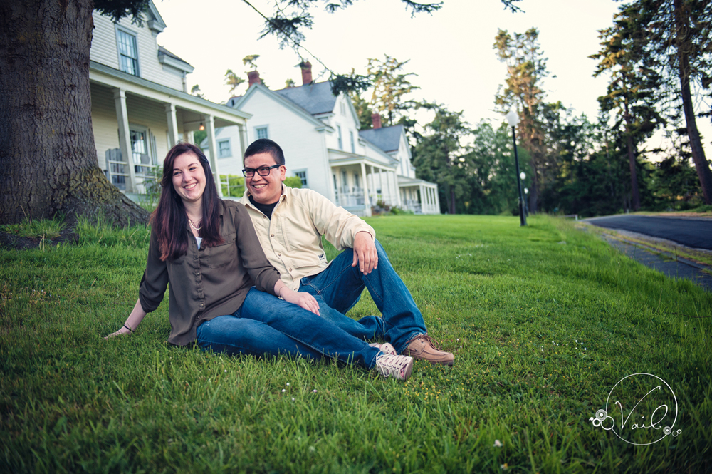 whidbey Island engagement photography fort casey coupeville-23.jpg