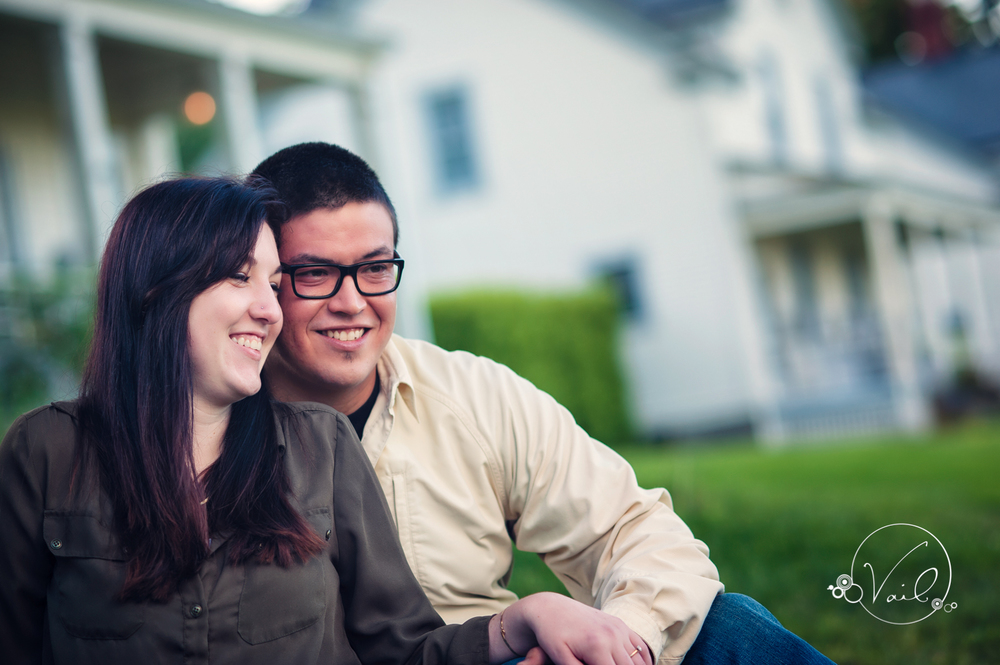 whidbey Island engagement photography fort casey coupeville-24.jpg