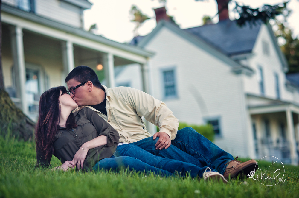whidbey Island engagement photography fort casey coupeville-26.jpg