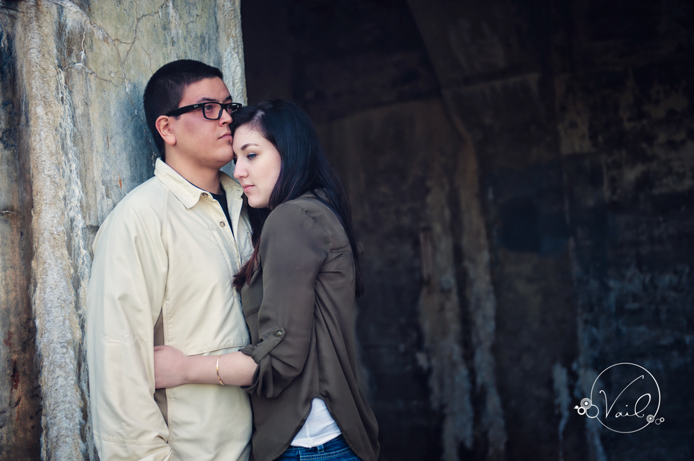 whidbey Island engagement photography fort casey coupeville-30.jpg