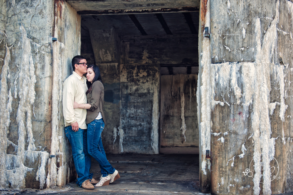 whidbey Island engagement photography fort casey coupeville-29.jpg