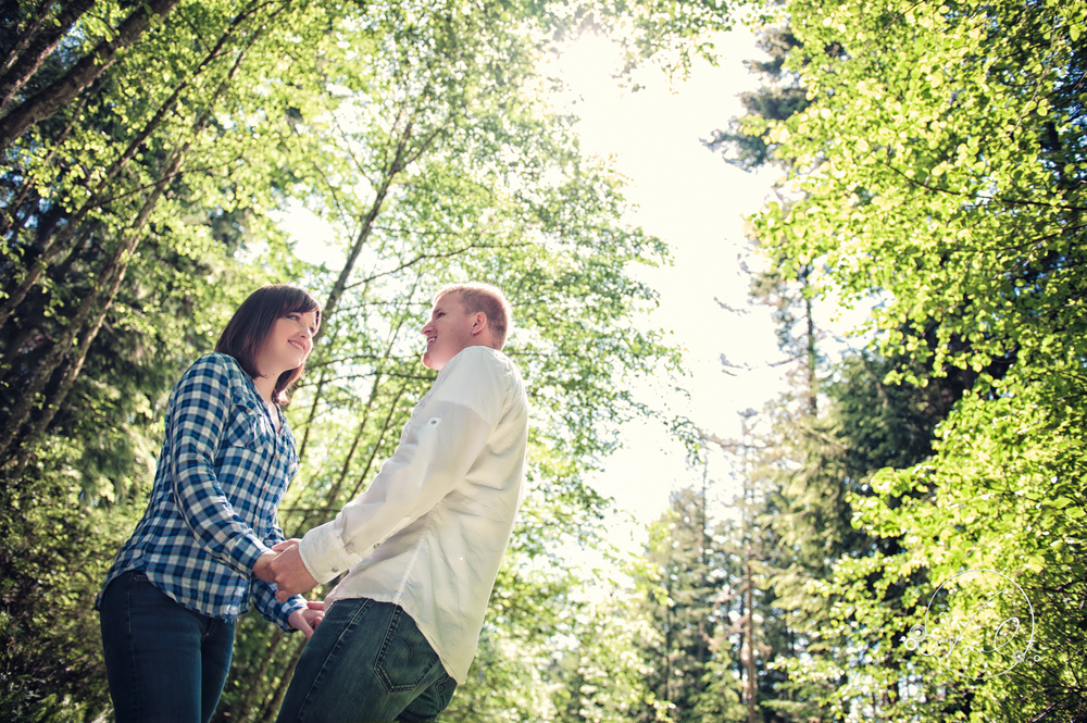 Whidbey Island engagement photography deception pass-10.jpg