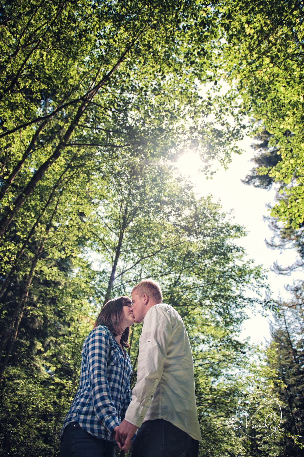 Whidbey Island engagement photography deception pass-11.jpg