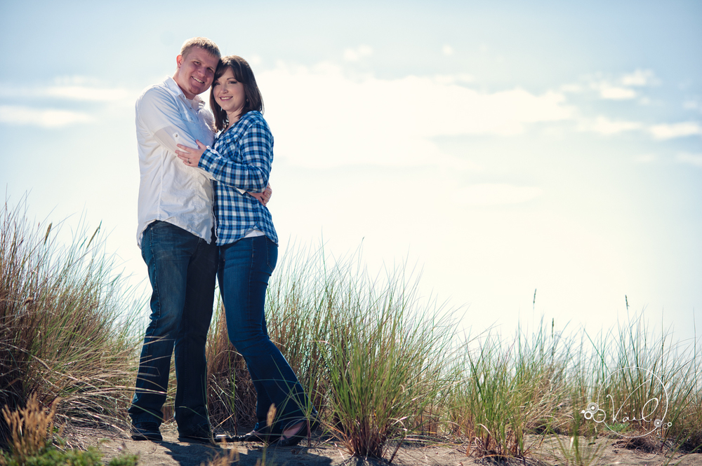 Whidbey Island engagement photography deception pass-15.jpg