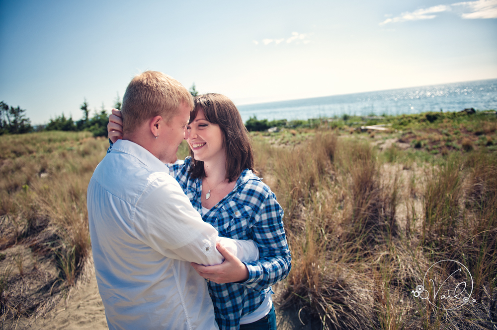 Whidbey Island engagement photography deception pass-19.jpg