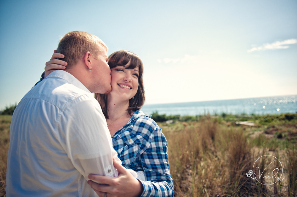 Whidbey Island engagement photography deception pass-20.jpg