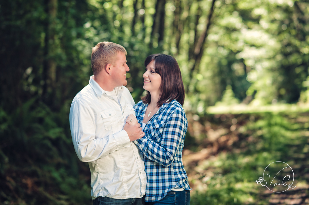 Whidbey Island engagement photography deception pass-1.jpg