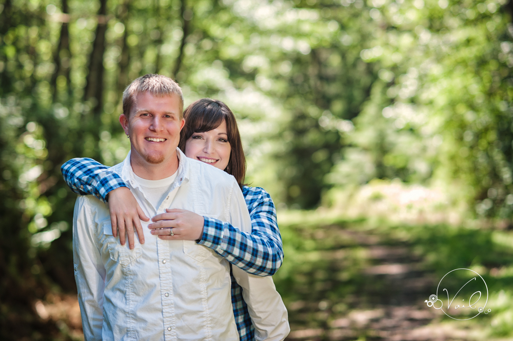 Whidbey Island engagement photography deception pass-8.jpg