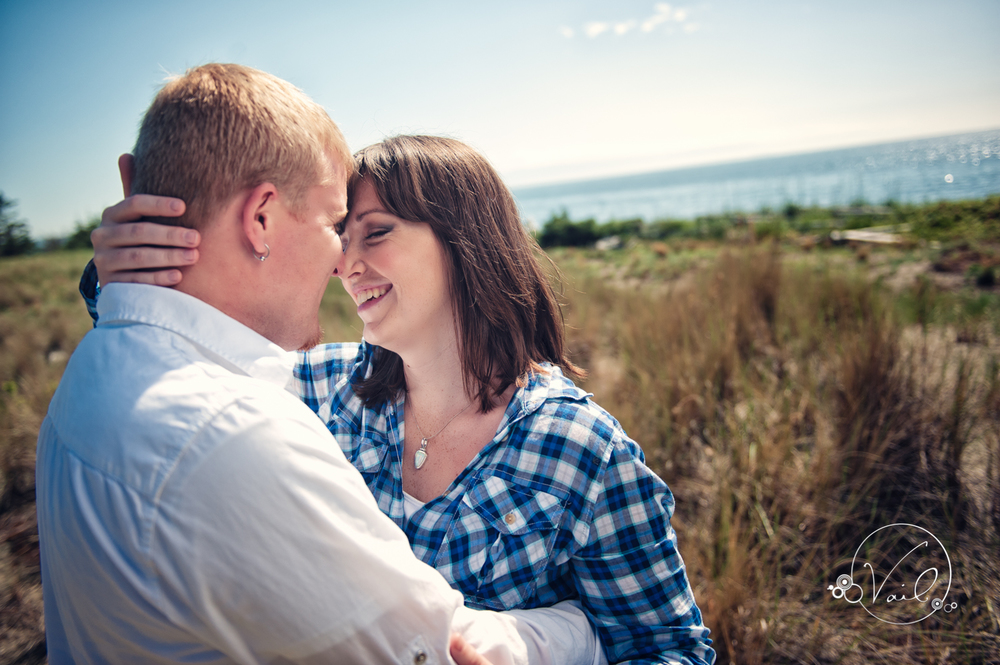 Whidbey Island engagement photography deception pass-17.jpg