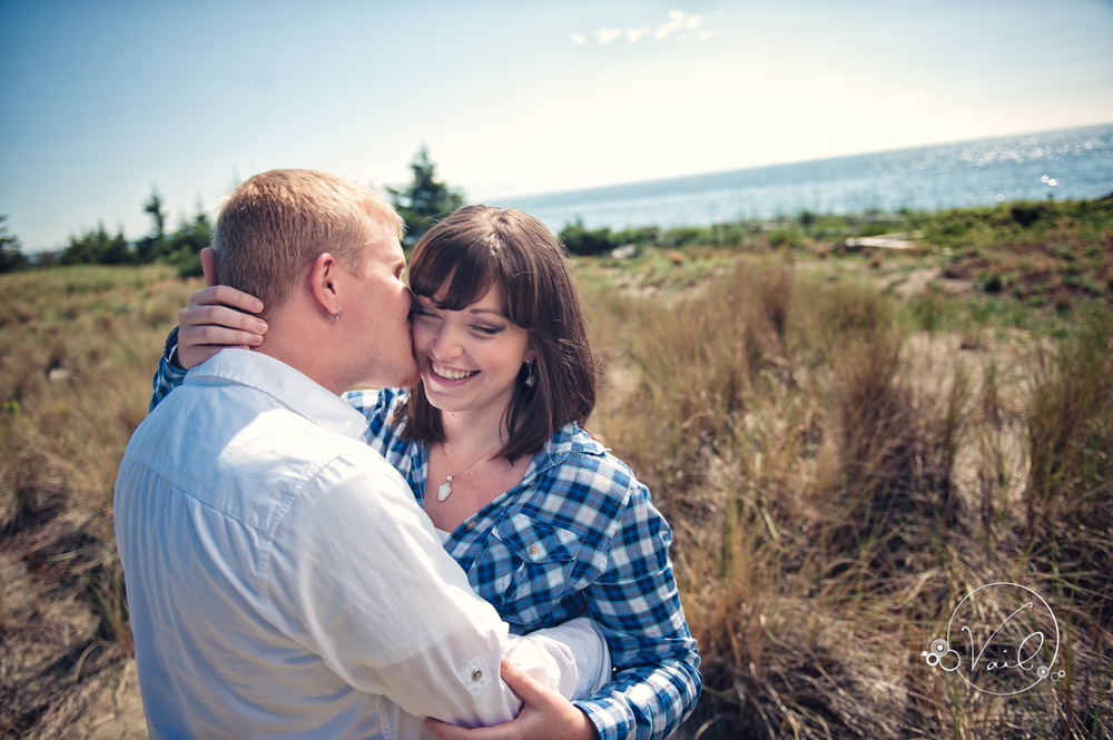 Whidbey Island engagement photography deception pass-18.jpg
